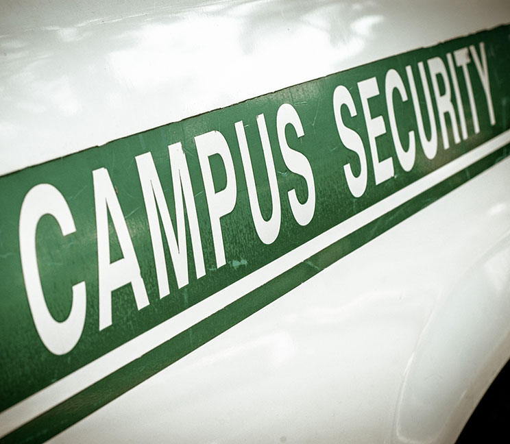 campus-safety
